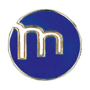 Метрогипротранс