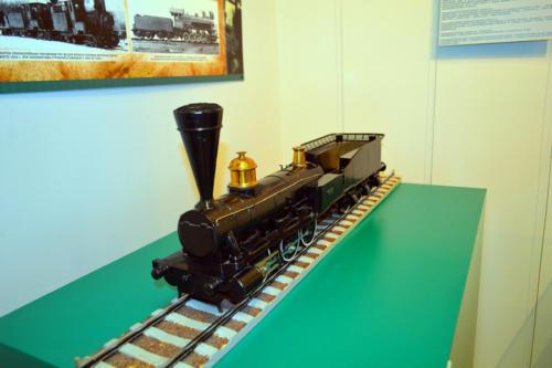 190330-17