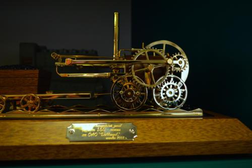 190330-52