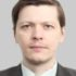 Vladimir_Diyachkov_046